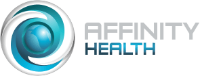 Affinity Health – Covid-19 Support Page-Just another WordPress site