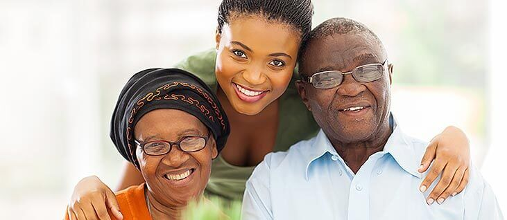 Affordable Medical Aid for Pensioners in South Africa