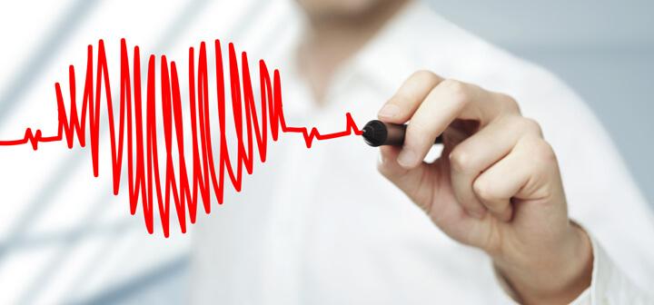 o-DR-OZ-HEALTHY-HEART-facebook---
