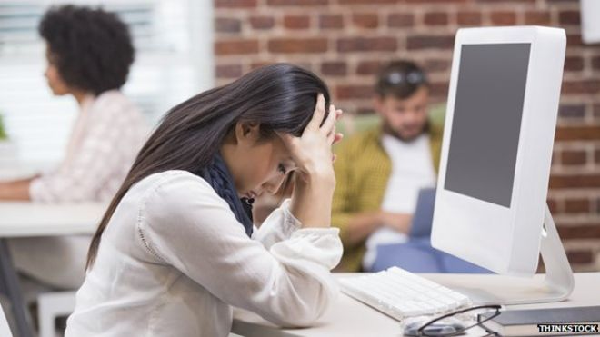 When to go to doctor for fatigue?