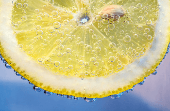 lemon water benefits and myths
