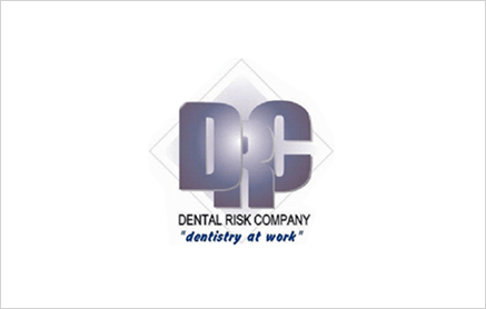 Dental Risk Company