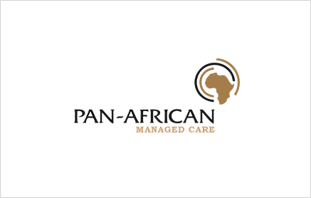 Pan-African Managed Care