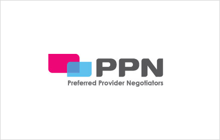 Preferred Provider Negotiators