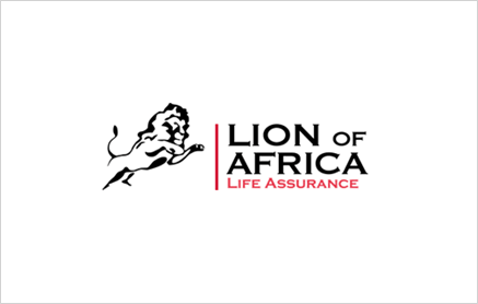 Lion of Africa Life Insurance