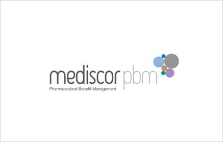 Mediscor pbm