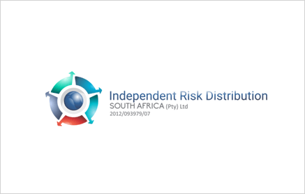 Independent Risk Distribution
