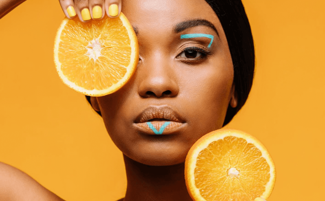 Vitamin C: Everything it's good for!