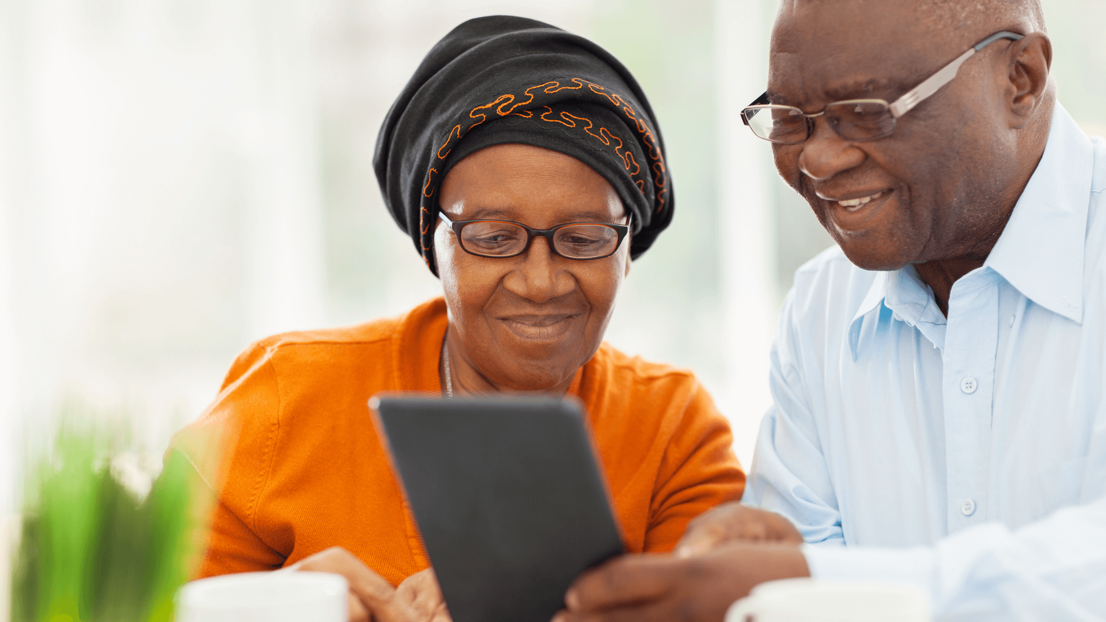 A Guide to Medical Cover for Pensioners