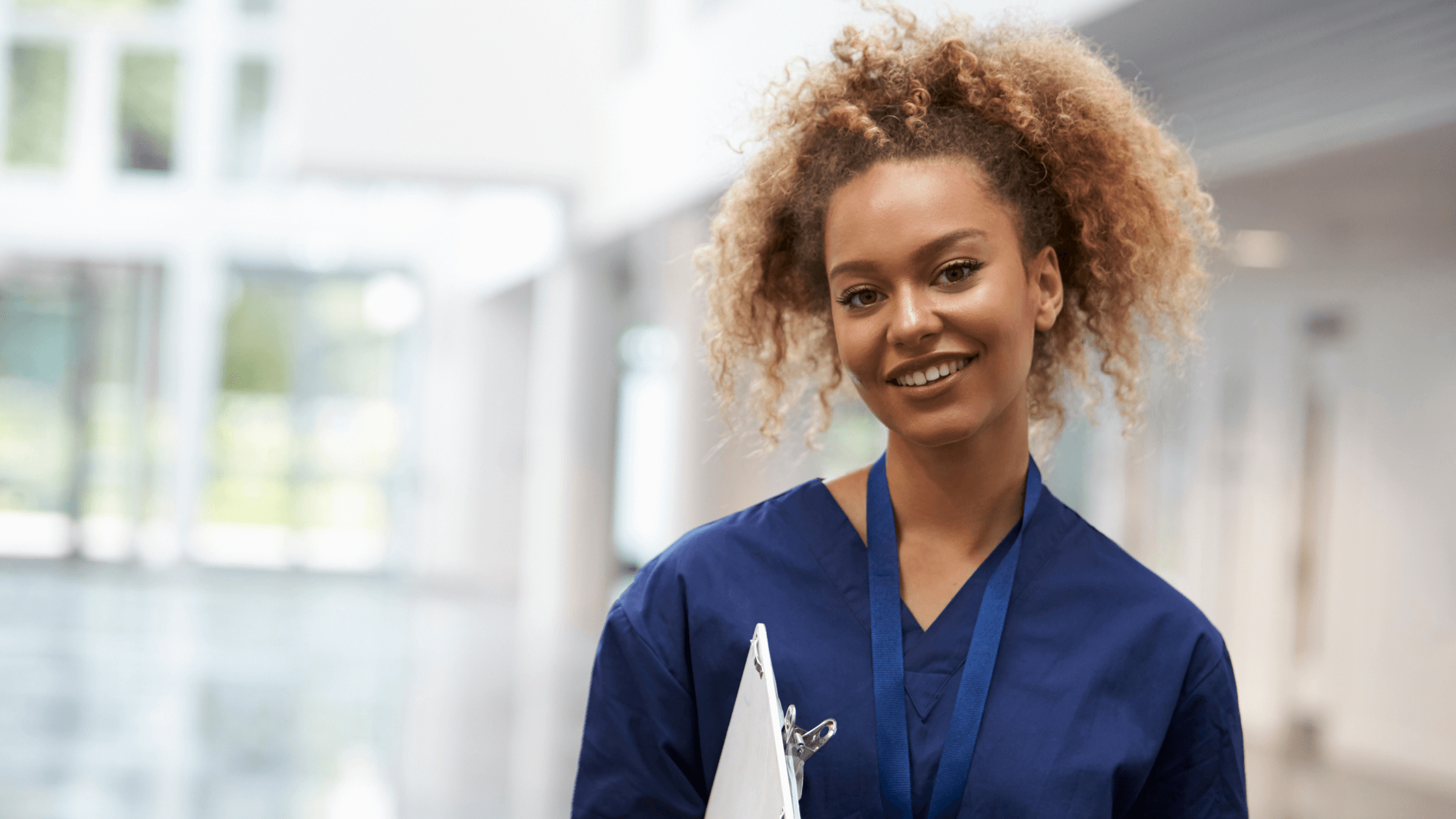 Affinity Health Announces Their Benefits for 2021
