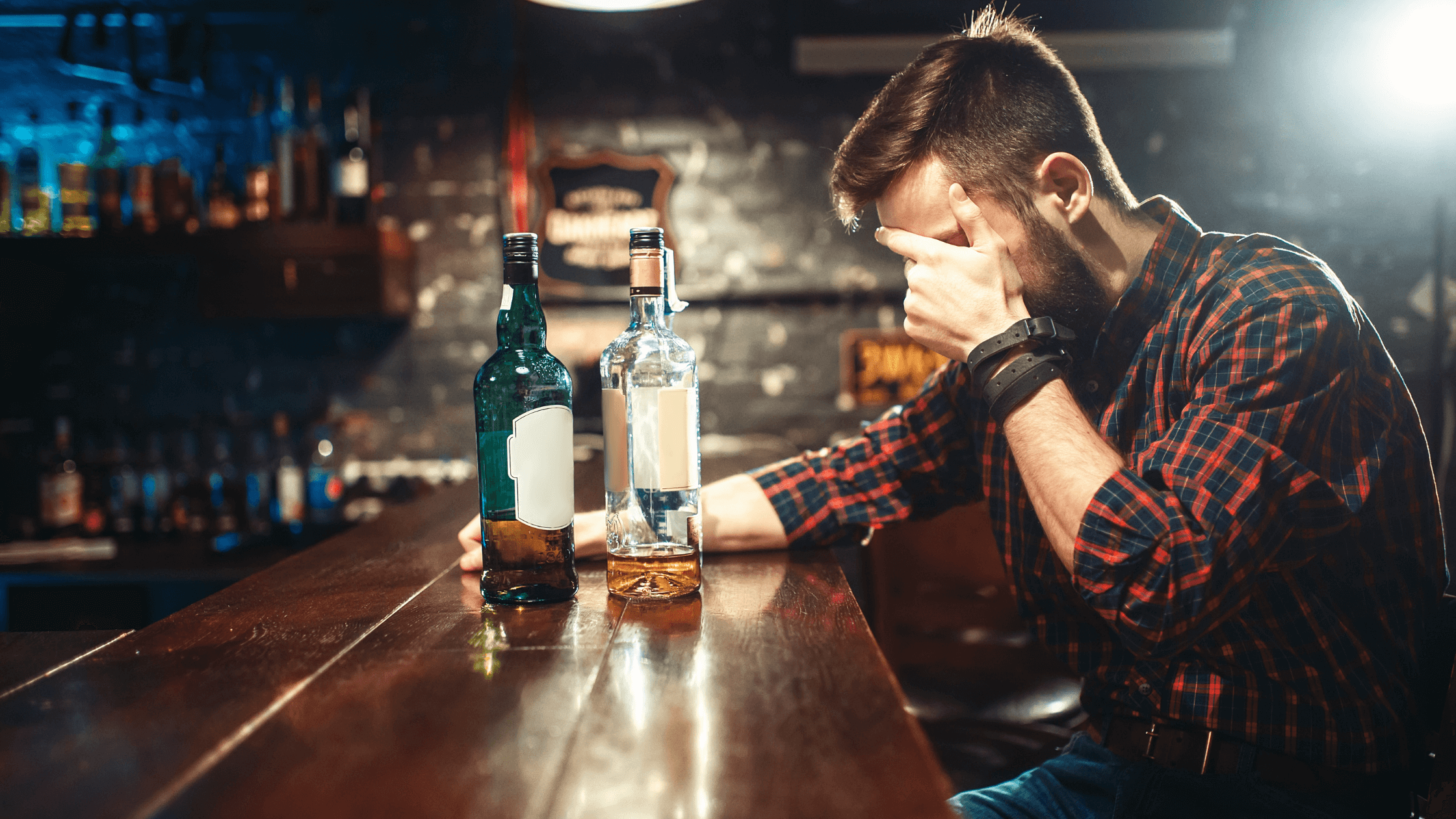 Affinity Health On The Dangers Of Binge Drinking: What Are The Health Risks?