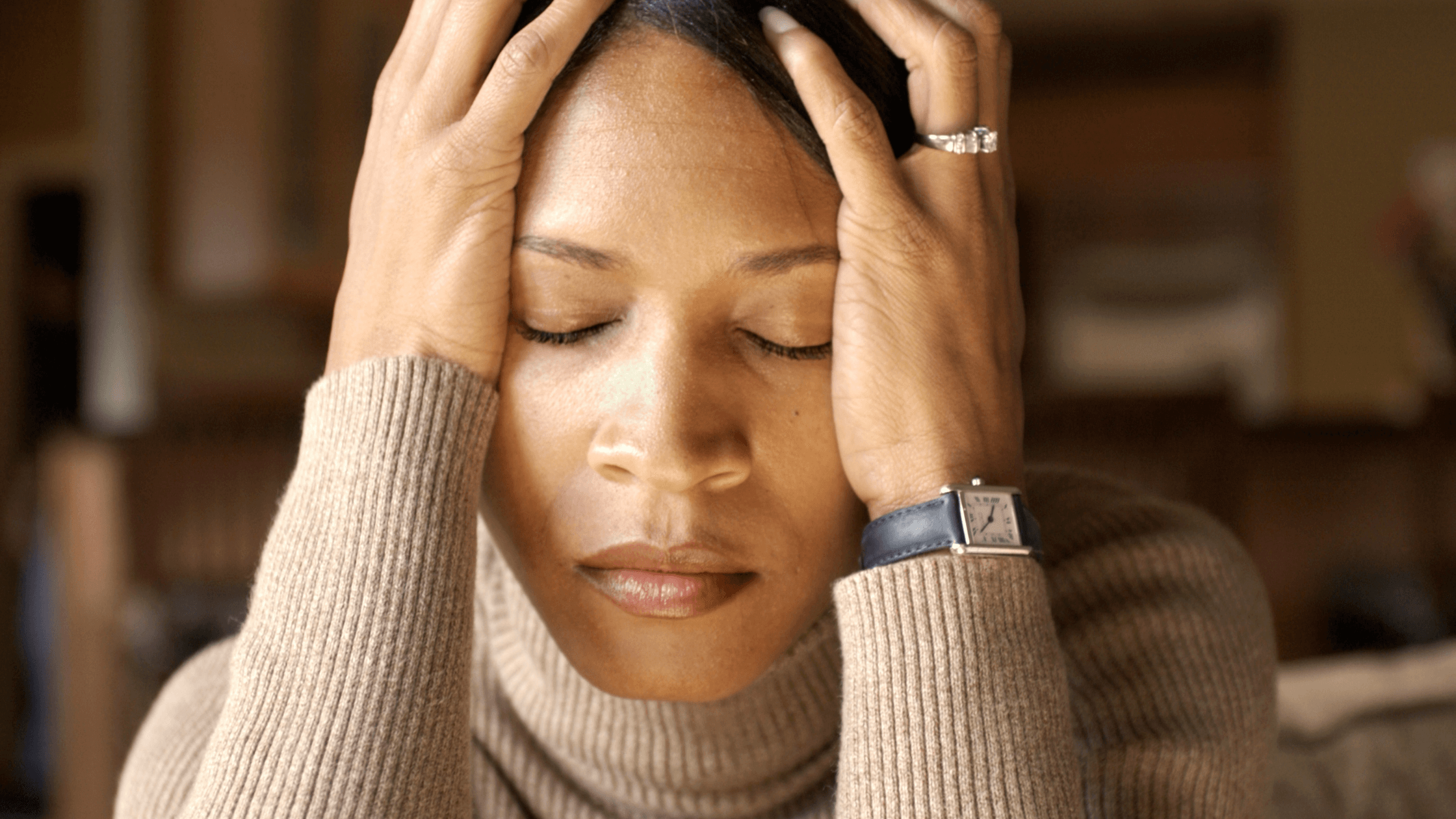 How to Manage Stress During COVID-19