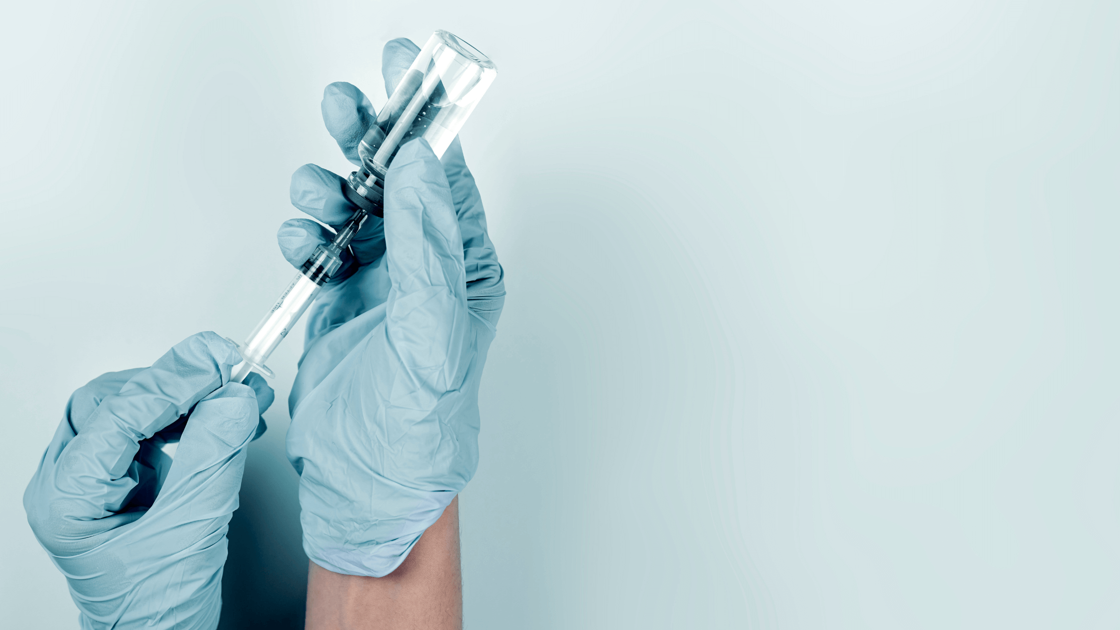 The Dos & Don'ts of Vaccinations