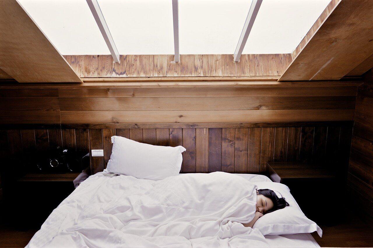 sleep -1209288_1280