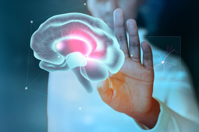 What You Should Know about COVID-19 And A Stroke ...